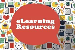List of E-learning tools